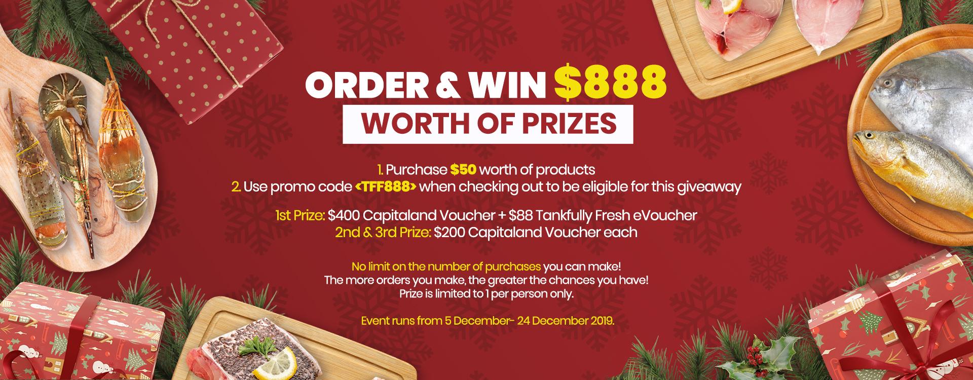 $888 challenge