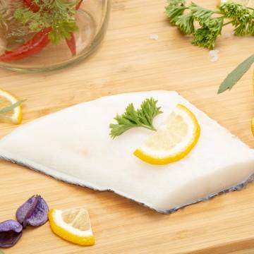 Codfish Fillet 鳕鱼片 (250g-300g)