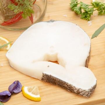 Codfish Cutting 鳕鱼块 (150g-200g)