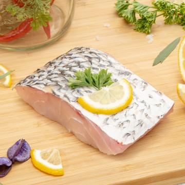Threadfin Fillet 午鱼肉 (250g-300g)
